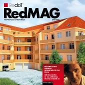 RED MAG_2008_velka