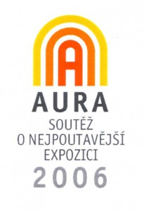 aura-logo