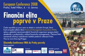 inzerát_FMA.cdr